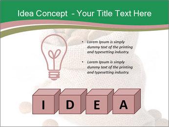 0000096516 PowerPoint Template - Slide 80
