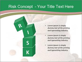 0000096516 PowerPoint Template - Slide 81