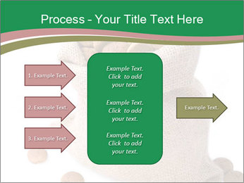 0000096516 PowerPoint Template - Slide 85