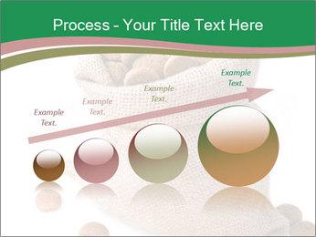 0000096516 PowerPoint Template - Slide 87