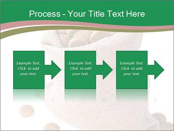 0000096516 PowerPoint Template - Slide 88