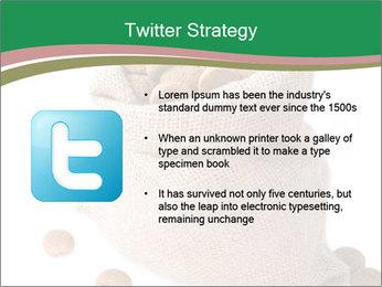 0000096516 PowerPoint Template - Slide 9