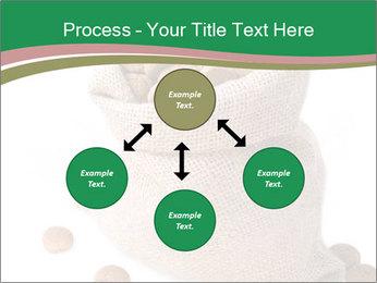 0000096516 PowerPoint Template - Slide 91