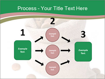 0000096516 PowerPoint Template - Slide 92