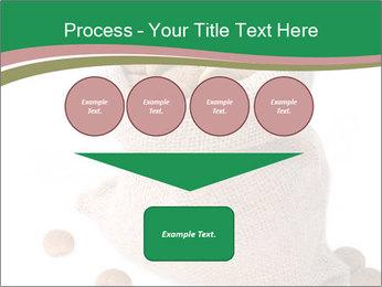 0000096516 PowerPoint Template - Slide 93