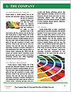 0000096516 Word Template - Page 3