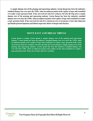 0000096516 Word Template - Page 5