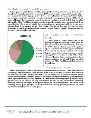 0000096516 Word Template - Page 7