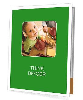 0000096517 Presentation Folder