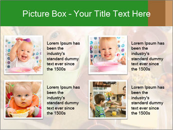 0000096517 PowerPoint Template - Slide 14