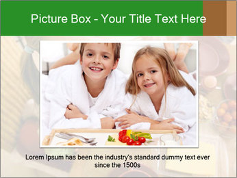 0000096517 PowerPoint Template - Slide 15