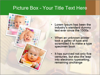 0000096517 PowerPoint Template - Slide 17