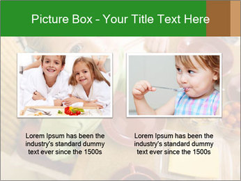 0000096517 PowerPoint Template - Slide 18