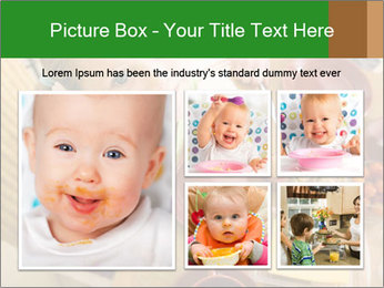 0000096517 PowerPoint Template - Slide 19