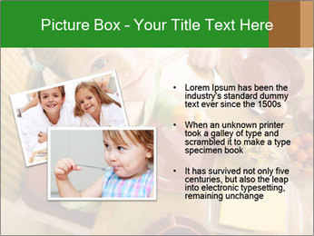0000096517 PowerPoint Template - Slide 20