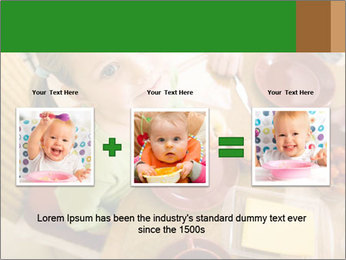 0000096517 PowerPoint Template - Slide 22