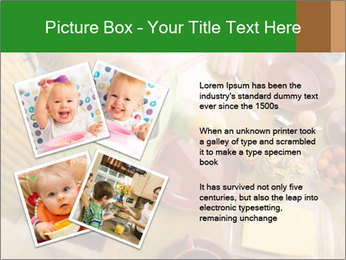 0000096517 PowerPoint Template - Slide 23