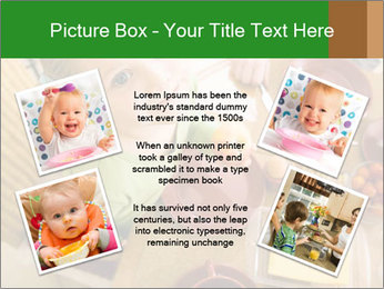 0000096517 PowerPoint Template - Slide 24