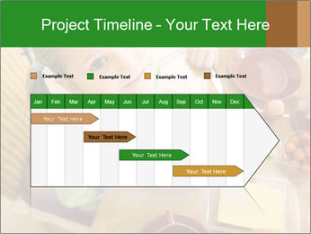 0000096517 PowerPoint Template - Slide 25