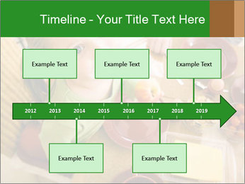 0000096517 PowerPoint Template - Slide 28