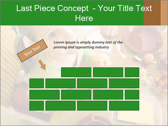 0000096517 PowerPoint Template - Slide 46