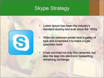 0000096517 PowerPoint Template - Slide 8