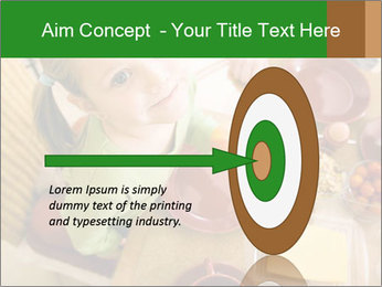 0000096517 PowerPoint Template - Slide 83