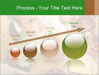 0000096517 PowerPoint Template - Slide 87