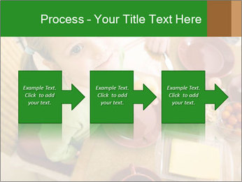 0000096517 PowerPoint Template - Slide 88