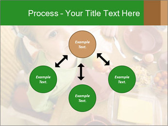 0000096517 PowerPoint Template - Slide 91