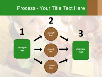 0000096517 PowerPoint Template - Slide 92