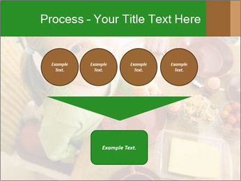 0000096517 PowerPoint Template - Slide 93