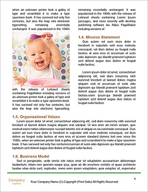 0000096517 Word Template - Page 4