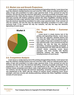 0000096517 Word Template - Page 7
