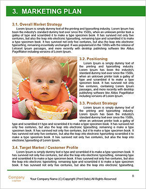 0000096517 Word Template - Page 8