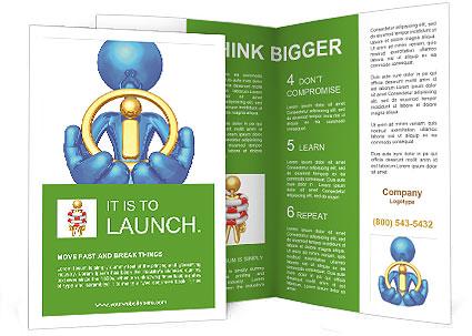 0000096518 Brochure Template