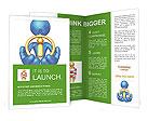 0000096518 Brochure Templates