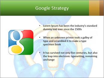 0000096518 PowerPoint Template - Slide 10