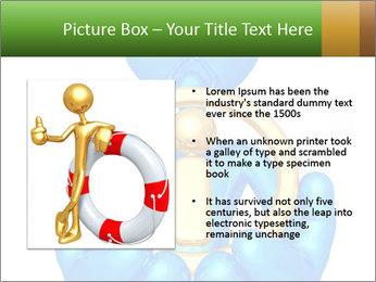 0000096518 PowerPoint Template - Slide 13