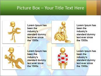 0000096518 PowerPoint Template - Slide 14