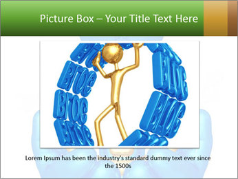 0000096518 PowerPoint Template - Slide 16