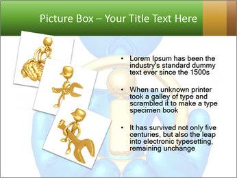 0000096518 PowerPoint Template - Slide 17