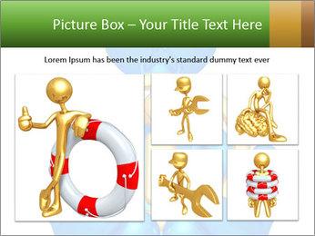 0000096518 PowerPoint Template - Slide 19