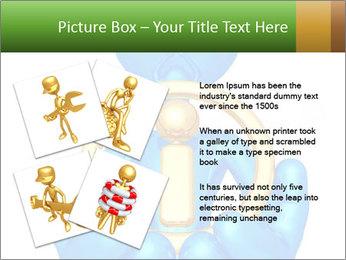 0000096518 PowerPoint Template - Slide 23