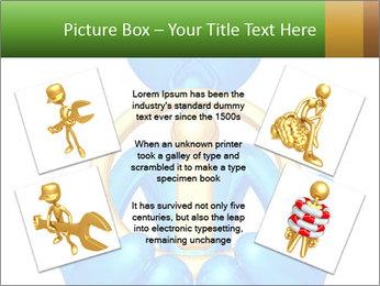 0000096518 PowerPoint Template - Slide 24