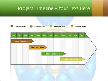 0000096518 PowerPoint Template - Slide 25