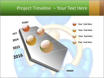 0000096518 PowerPoint Template - Slide 26