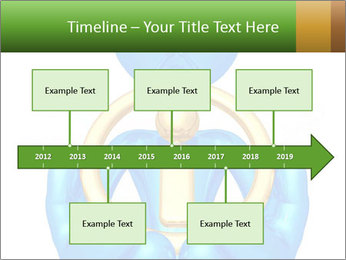 0000096518 PowerPoint Template - Slide 28