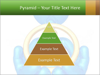 0000096518 PowerPoint Template - Slide 30