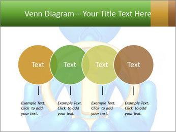 0000096518 PowerPoint Template - Slide 32